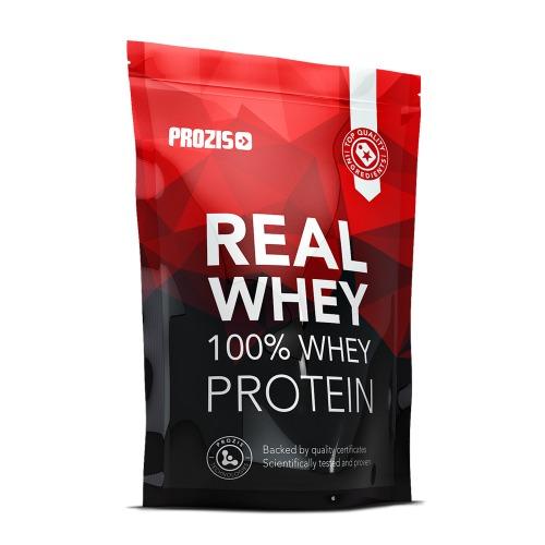 real-whey-protein-prozis