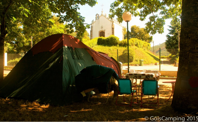 gois-camping