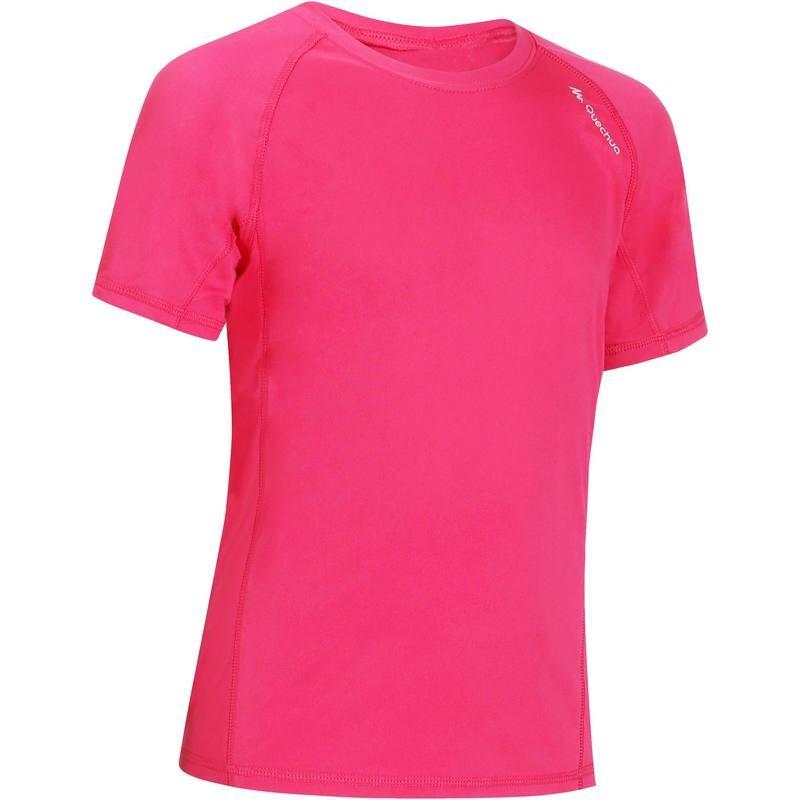 t-shirt-rapariga-conjunto-educacao-fisica