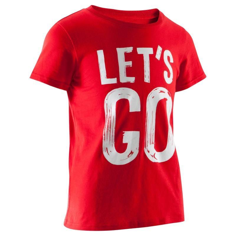 t-shirt-rapaz-conjunto-educacao-fisica