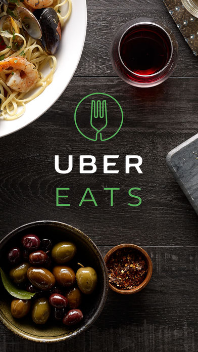 UberEATS-app1