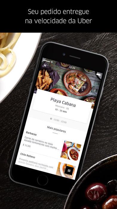 UberEATS-app3