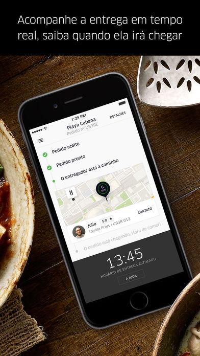 UberEATS-app4