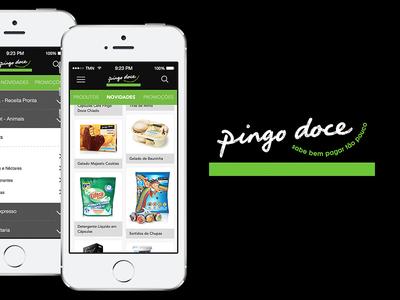 app-pingo-doce