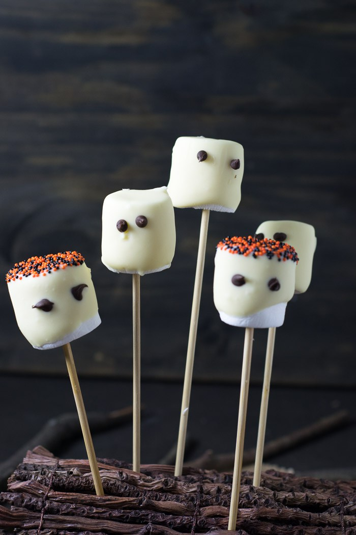 fantasminhas-marshmallow