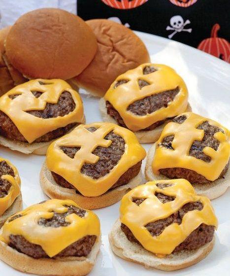 hamburguer-halloween