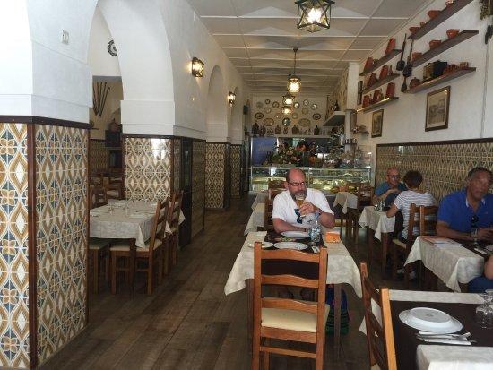 restaurante-irmaos-lino