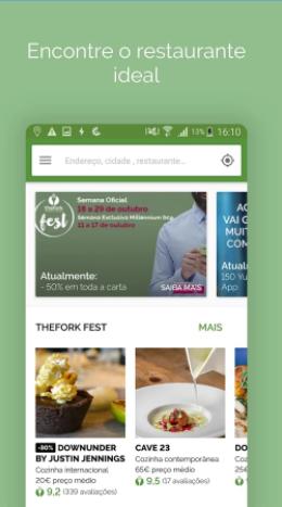 thefork-app1
